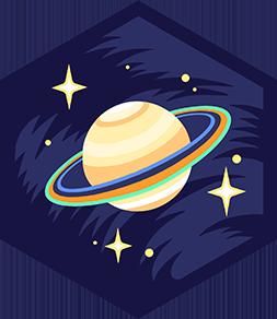 Astronomer - DIY