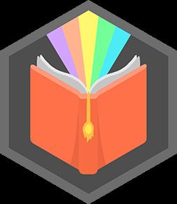 ReaderBadge